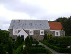 hvidbjerg-vesten-aa
