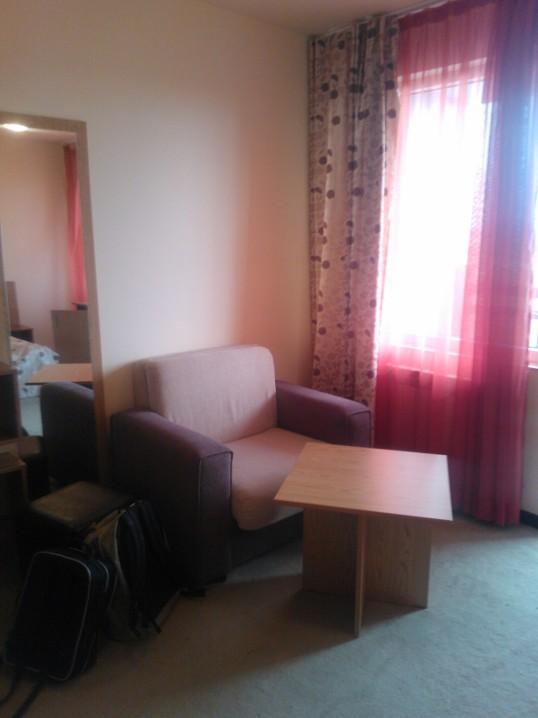 11-08-2013-spa_vita_springs_hotel-Bansko-04
