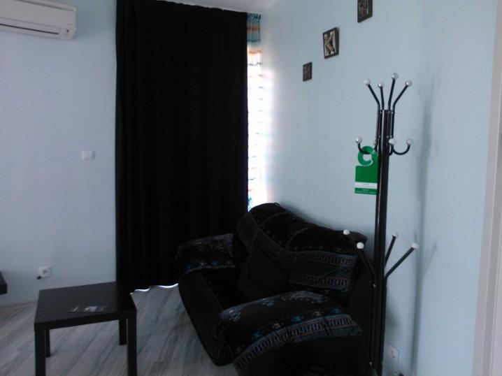 14-08-2013-Design guest house Harizma-01
