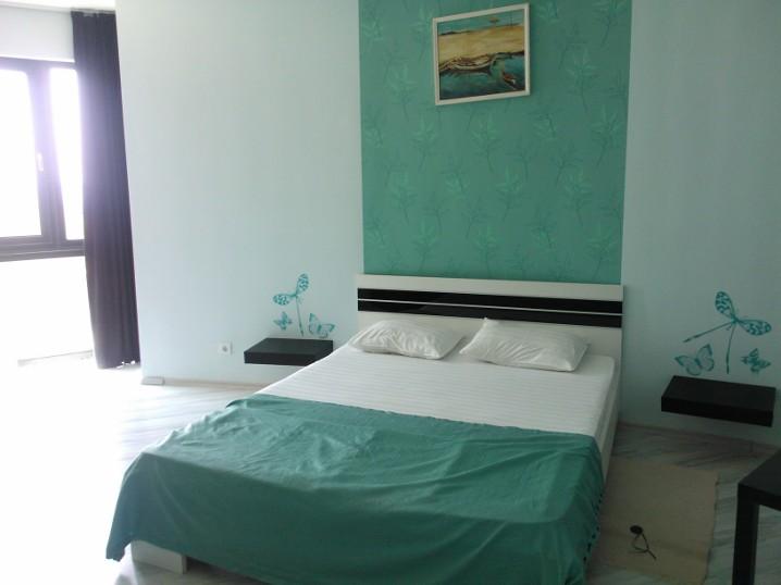 14-08-2013-Design guest house Harizma-02