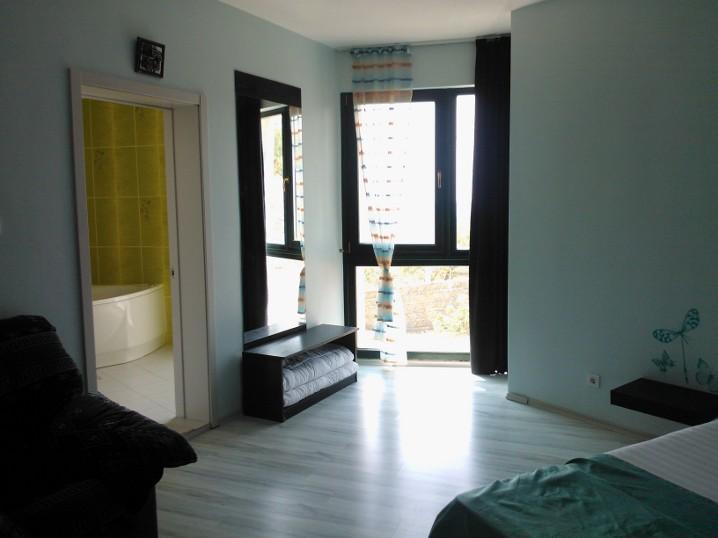 14-08-2013-Design guest house Harizma-03