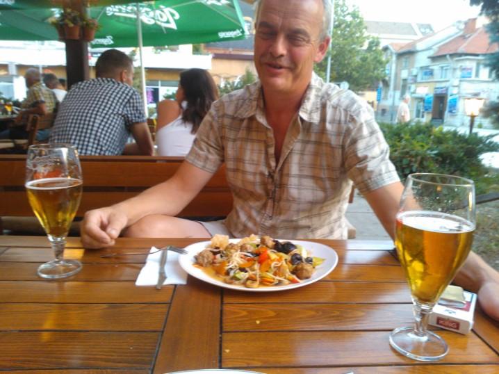 14-08-2013-spisning i Sliven-04