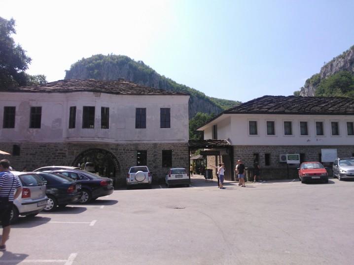 10-08-2013-dryanovoklosteret7
