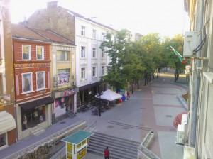 12-08-2013-gaagaden-plovdiv05-udsigt