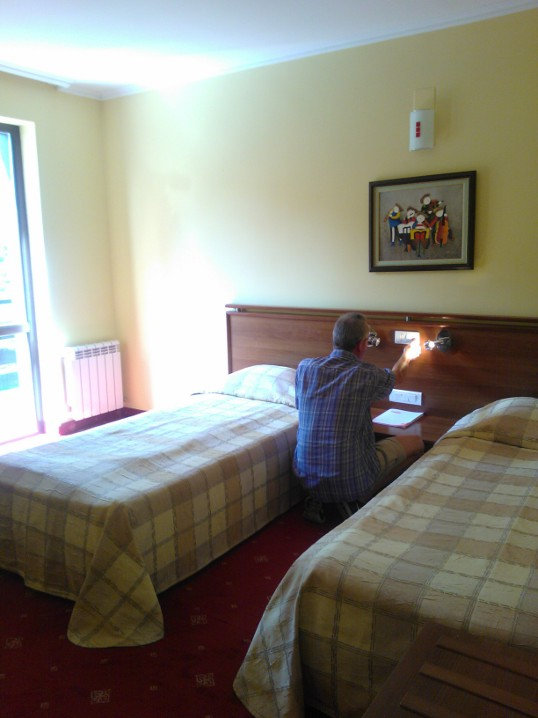 13-08-2013-Spa Hotel Izvor-04