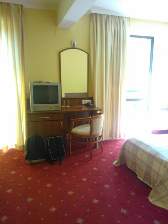 13-08-2013-Spa Hotel Izvor-05