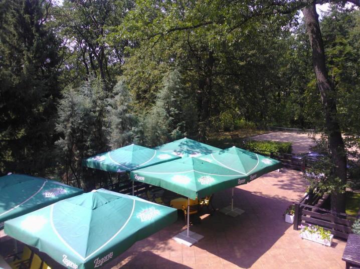 13-08-2013-Spa Hotel Izvor-06
