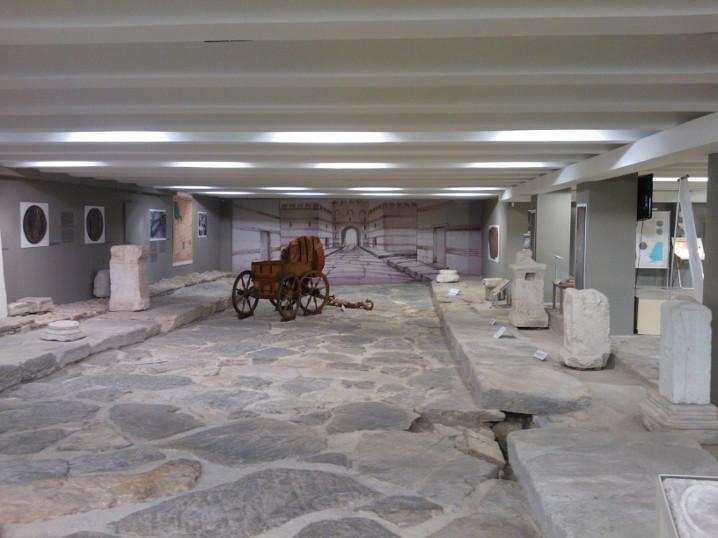 14-08-2013-historisk-museum-Stara-Zagora-04