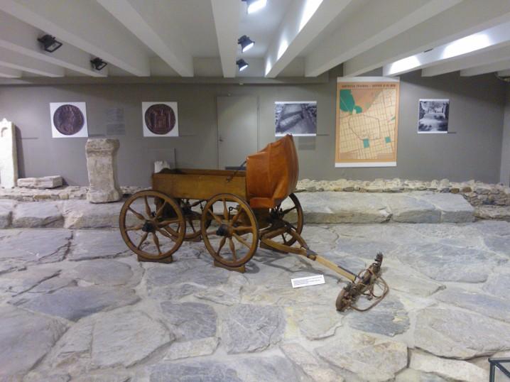 14-08-2013-historisk-museum-Stara-Zagora-05