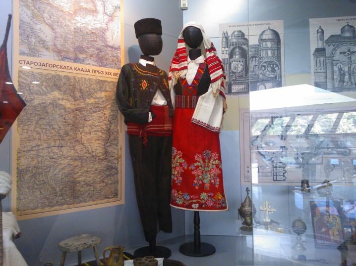 14-08-2013-historisk-museum-Stara-Zagora-08
