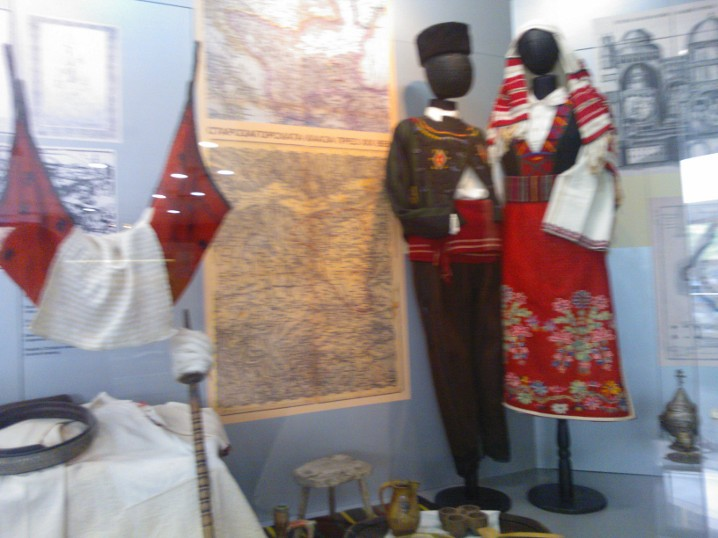 14-08-2013-historisk-museum-Stara-Zagora-09