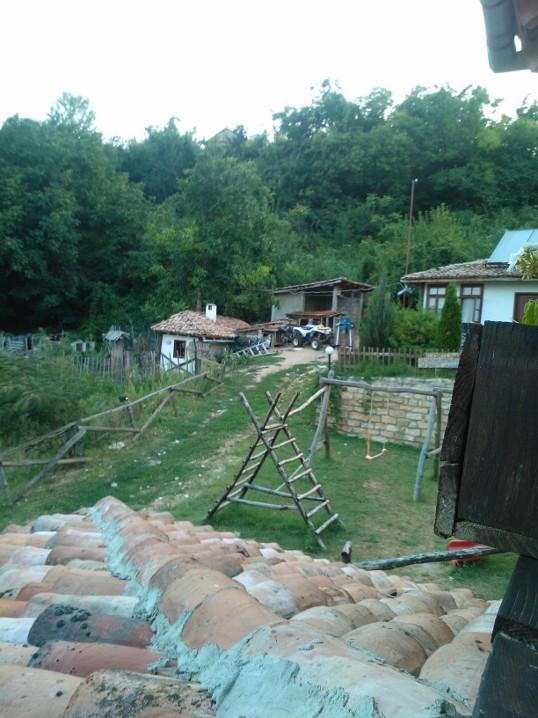 16-08-2013-Complex Cherni Vrah 13