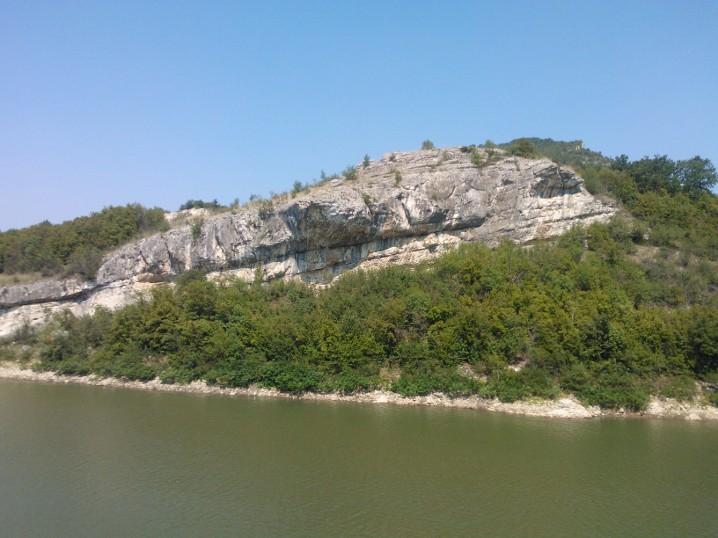 16-08-2013- udsigten ved Dalgopol 05