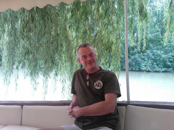 18-08-2013-Flodsejlads ved Kamchia 03