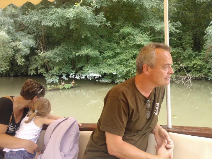 18-08-2013-Flodsejlads ved Kamchia 10