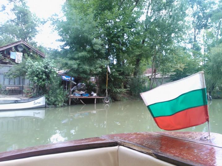 18-08-2013-Flodsejlads ved Kamchia 20