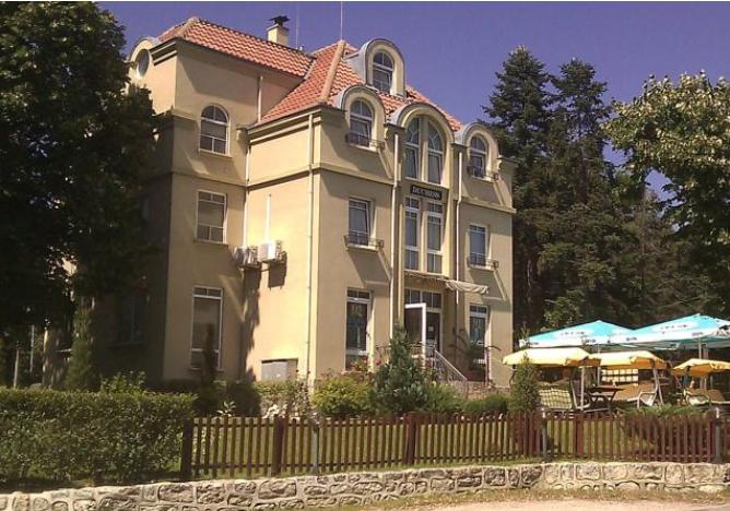 Hotel_Duchess