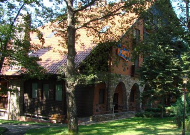 Stara Zagora og Historisk museum