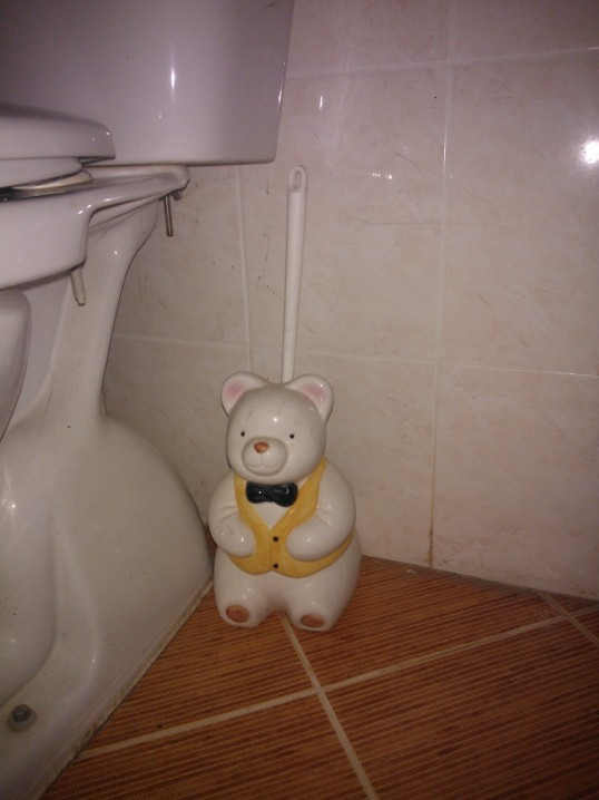 09-08-2013-toilet