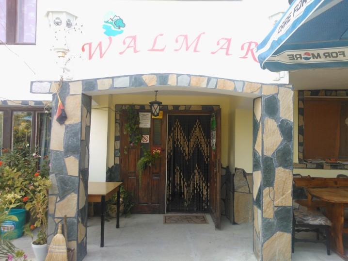 18-08-2013-hotel-walmar-11