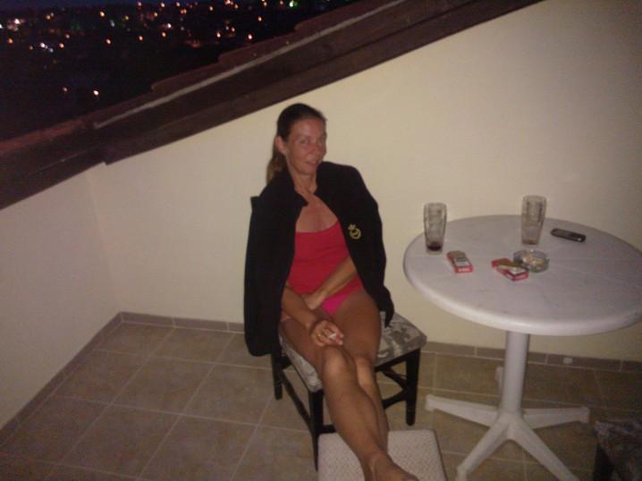 19-08-2013-hotel-walmar-32