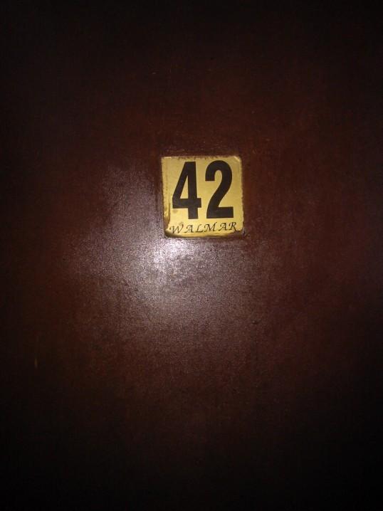 22-08-2013-hotel-walmar-55