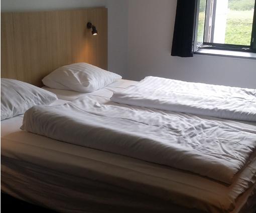 Hotel Zleep
