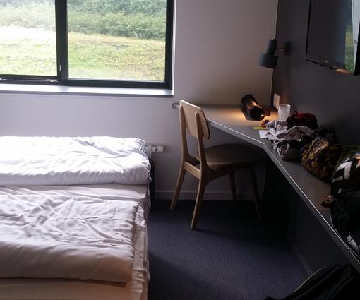 hotel-zleep01