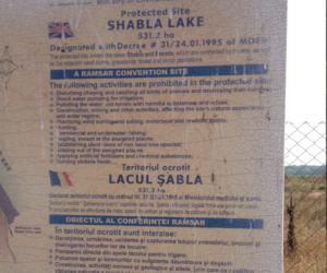 shabla-lake